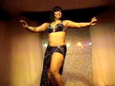 Смотреть видео восточные танцы живота фото 633-794