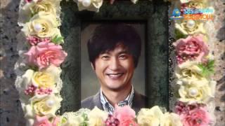 Video SBS [못난이주의보] - 미리보는 못난이주의보 MP3, 3GP, MP4, WEBM, AVI, FLV Februari 2018