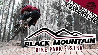 Video 👉GRAND OPENING 2017✴FIASKO RACING✴Black Mountain Bikepark Elstra ✔ MP3, 3GP, MP4, WEBM, AVI, FLV November 2017