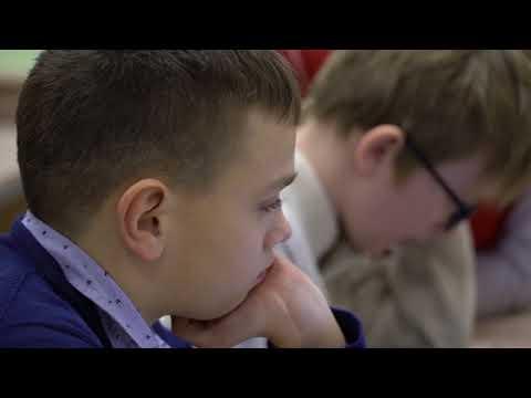 Видеопрезентация программы Программирование и Интернет-технологии (видео)