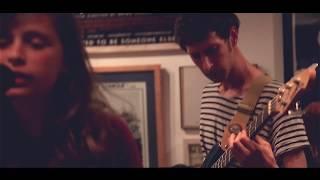 Nonton Bones Garage - Great Rift Valley (BLEU Live Sessions) Film Subtitle Indonesia Streaming Movie Download