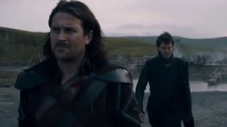Video Beowulf E01 MP3, 3GP, MP4, WEBM, AVI, FLV Januari 2019