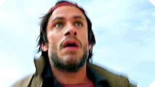 Nonton Desierto  Jeffrey Dean Morgan  Gael Garc  A Bernal    Trailer   2 Film Subtitle Indonesia Streaming Movie Download