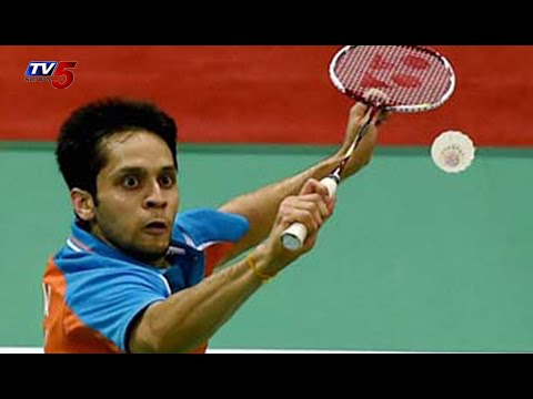 Glasgow 2014 CWG | India beats Ghana 5-0, in Mixed Team Badminton : TV5 News