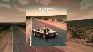 Thumbnail for Gareth Emery ft. Christina Noveli — Dynamite