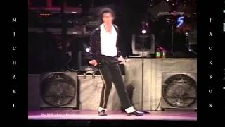 Video Michael Jackson - Billie Jean super megamix MP3, 3GP, MP4, WEBM, AVI, FLV September 2019