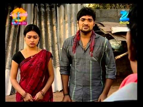 Gorantha Deepam - Episode 510  - November 17, 2014 - Episode Recap