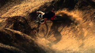 Nonton The Beauty Of The Mountain Bike   Where The Trail Ends Film Subtitle Indonesia Streaming Movie Download