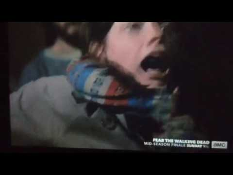 The amityville horror 1979 the final night END