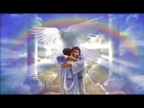 Crystal Lewis – People Get Ready Jesus Is Coming – Some Lyrics
