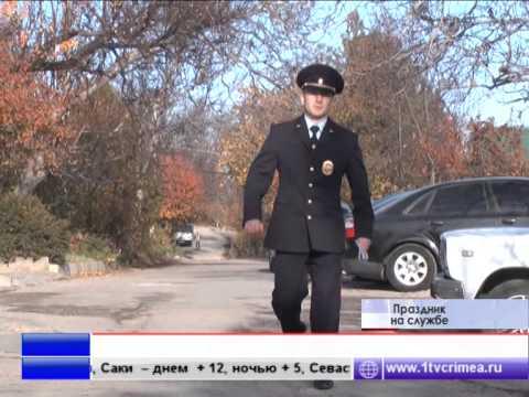 Время новостей 17.11.2014