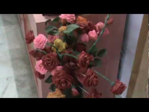 Video 'Batohiya' Bhojpuri Patriotic Folk Song of Bhikhari Thakur by-Pawan,Jharkhand,Bihar (India) download in MP3, 3GP, MP4, WEBM, AVI, FLV January 2017