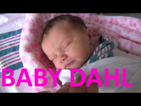 BABY - What a roller coaster of emotions. We had a scare. My blood pressure was high, I started to swell more and was rushed to Labor and Delivery to have my baby. Things didn't go as planned, but...