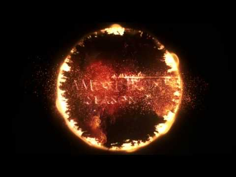 Game of Thrones Season 2 (Teaser 'Terror')