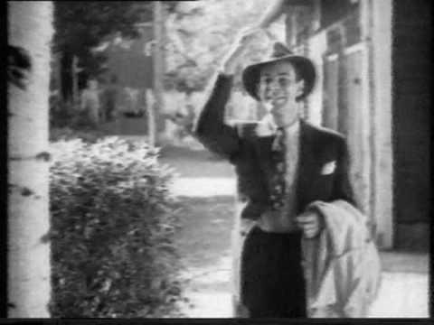 Meisterdetektiv Blomquist (Teil 1 von 8) (видео)