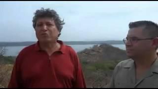 Testimonio de vida Mario Salazar