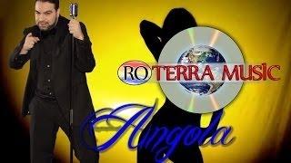 Subscribe to RoTerra Music: http://goo.gl/aZa8xc Mixing & Mastering: RoTerra Music Studio Aboneaza-te la DanBursucNoLimit:...