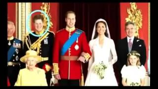 Video House of Windsor and the New World Order MP3, 3GP, MP4, WEBM, AVI, FLV Januari 2018