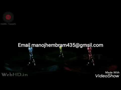 Video Rup mohar te aandha kidinnam santali video edited by manoj hembram download in MP3, 3GP, MP4, WEBM, AVI, FLV January 2017