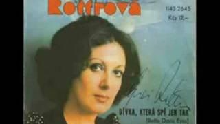 Toto je československá singlová hitparáda roku 1982.Sledujete pořadí na 21. - 11.místě.