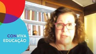 Notícias sobre coronavírus e educação – 26 de maio
