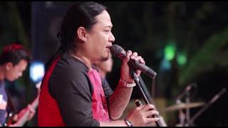 AURORA Live Kedamean Gresik Cover by. PENGANGGURAN vocal.MC Rizal