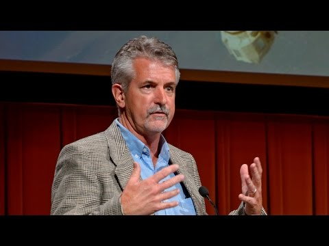 Michael Flynn - Synthetic Biological Membrane