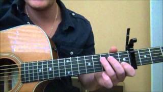 Video How to Play John Mayer's Queen of California MP3, 3GP, MP4, WEBM, AVI, FLV Maret 2019