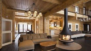 Современный интересный интерьер, dizayn, интерьеров, inter er, design дизайн, дизайн кухни, дизайн интерьера, интерьер спальни, эстетика дизайна, ремонт квар...