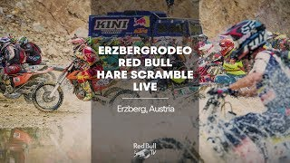 Nonton Best enduro riders meet up at Erzbergrodeo Red Bull Hare Scramble 2018. Film Subtitle Indonesia Streaming Movie Download