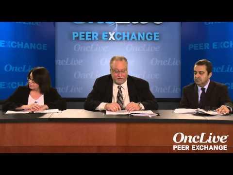 Brentuximab Vedotin in CD30-Positive Lymphoma