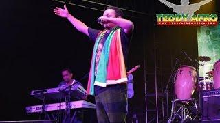 Teddy Afro - Jah Yasteseryal (Ethiopian Music)