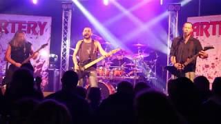 Video Vylemtal (Live Bylany 9.12.2017)
