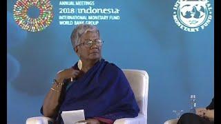Video Ekonomi Dunia, Jangan Abaikan Perempuan! – ROSI (3) MP3, 3GP, MP4, WEBM, AVI, FLV Oktober 2018