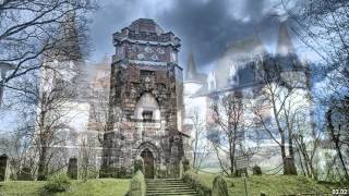 Falkenhagen (Brandenburg) Germany  City pictures : Best places to visit - Pritzwalk (Germany)