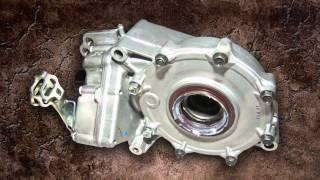 9. 2013 Suzuki KingQuad 500 AXi - Brakes