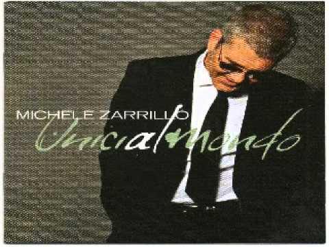 Tekst piosenki Michele Zarrillo - Dolce Incanto po polsku