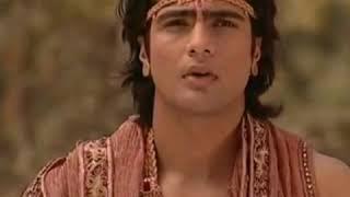 Video Shakuntala..an eternal love story ....💓 MP3, 3GP, MP4, WEBM, AVI, FLV Februari 2019