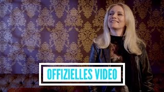 Nicole  - Hello Mrs Sippi (offizielles Video)