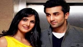Ranbir Kapoor&Katrina Kaif getting MARRIED