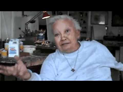 Marysole al final.m4v (видео)