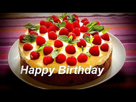 Funny birthday wishes - Birthday wishes... Forget the past, look forward to the future, Happy Birthday