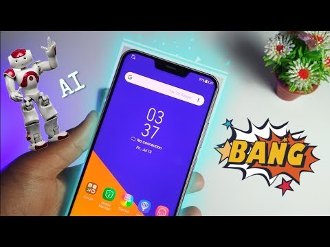 Zenfone 5z Vs OnePlus 6 Charging Speed And Battery Drain Test
