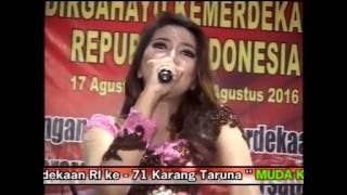 download lagu download musik download mp3 Areva Music 71 Lungset