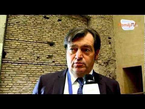 Farmaci: Diritto di parola – Dott. Massimo Scaccabarozzi, Presidente Farmindustria
