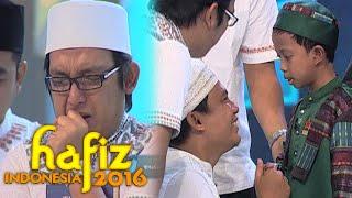 Video Kesedihan Band Wali Melihat Ahsani [Hafiz] [20 Jun 2016] MP3, 3GP, MP4, WEBM, AVI, FLV Agustus 2018