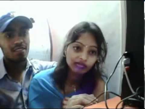 Video RABA + POLASH internet cafe SEX @ PSTUBangladesh download in MP3, 3GP, MP4, WEBM, AVI, FLV January 2017