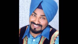 Video Khede pind di - Lehmer Hussainpuri MP3, 3GP, MP4, WEBM, AVI, FLV Oktober 2018