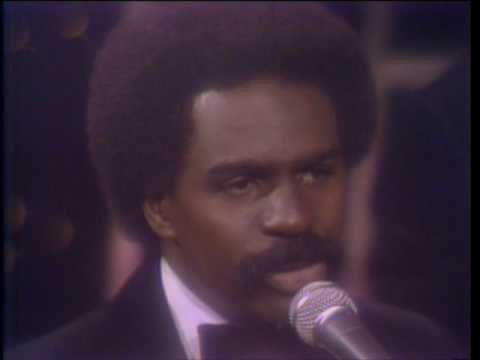 The Whispers - Lady (Official Video)