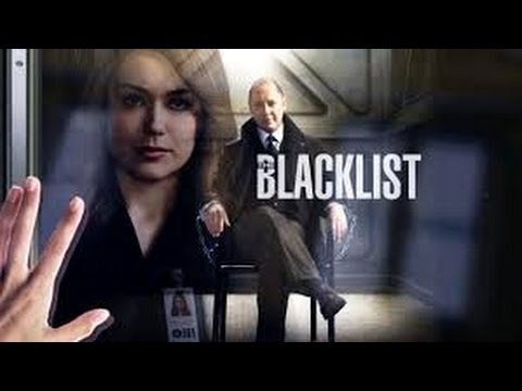 The Blacklist Season 1 Episode 8 General Ludd Review